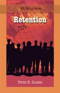 Cover HR Skills Series - Retention