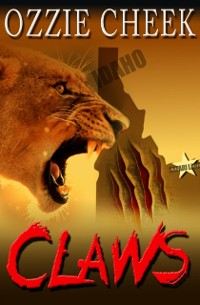 Cover Claws