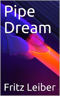 Cover Pipe Dream