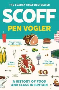 Cover Scoff