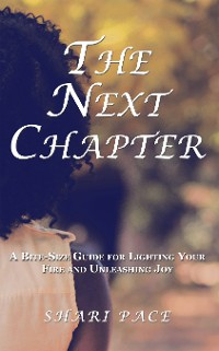 Cover The Next Chapter