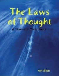 Cover Laws of Thought: A Thematic Compilation