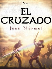 Cover El cruzado