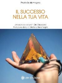 Cover ScalamognaSuccessoNellaTuaVita