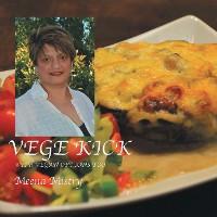 Cover Vege Kick