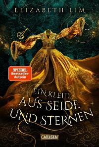 Cover Ein Kleid aus Seide und Sternen