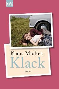 Cover Klack