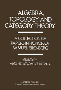 Cover Algebra, Topology, and Category Theory