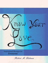 Cover Know Your Love
