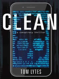 Cover Clean