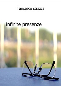Cover Infinite presenze