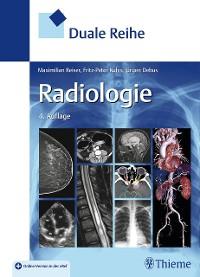 Cover Duale Reihe Radiologie