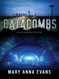 Cover Catacombs