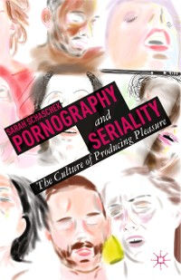 Cover Pornography and Seriality