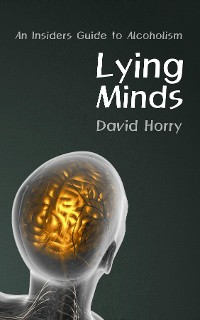 Cover Lying Minds