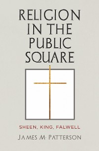Cover Religion in the Public Square