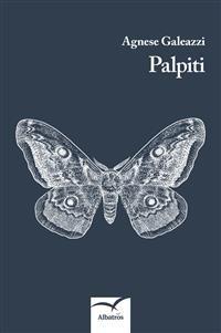 Cover Palpiti