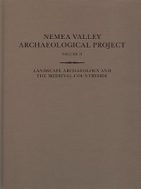 Cover Landscape Archaeology and the Medieval Countryside