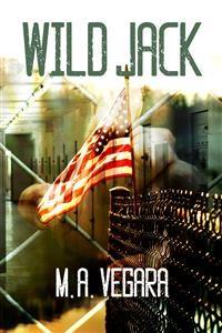 Cover Wild Jack