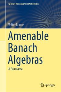 Cover Amenable Banach Algebras
