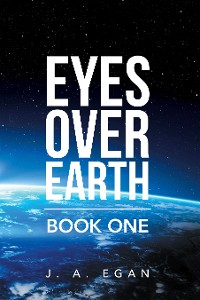 Cover Eyes over Earth