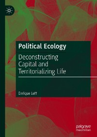 Cover Political Ecology