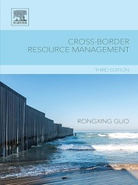 Cover Cross-Border Resource Management
