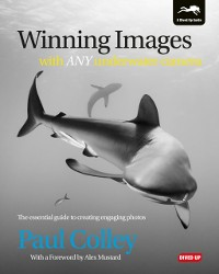 Cover Winning Images with Any Underwater Camera