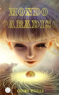 Cover Mondo Paradiso