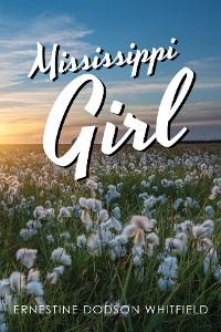 Cover Mississippi Girl