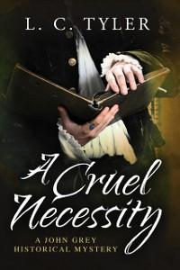 Cover Cruel Necessity