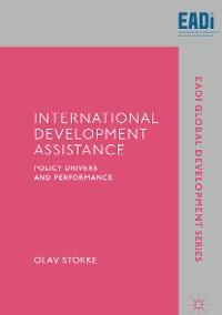 Cover International Development Assistance