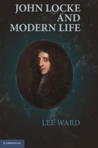 Cover John Locke and Modern Life