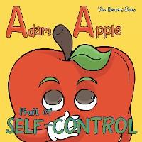 Cover Adam Apple