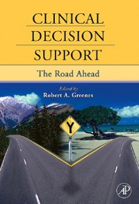 Cover Clinical Decision Support