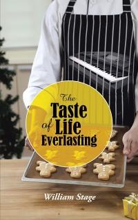Cover Taste of Life Everlasting