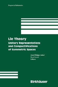 Cover Lie Theory