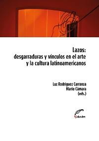 Cover Lazos