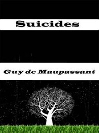 Cover Suicides