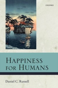 Cover Happiness for Humans