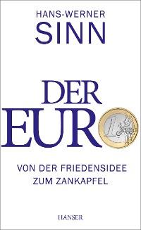Cover Der Euro