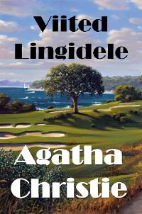 Cover Viited Lingidele