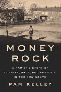 Cover Money Rock