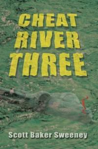 Cover Cheat River Three
