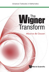 Cover The Wigner Transform
