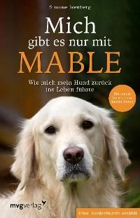 Cover Mich gibt es nur mit Mable
