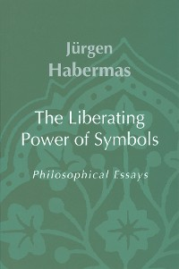 Cover The Liberating Power of Symbols