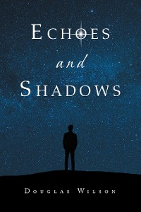 Cover Echoes and Shadows