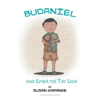 Cover Budaniel