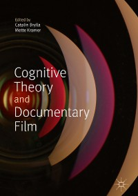 Cover Cognitive Theory and Documentary Film